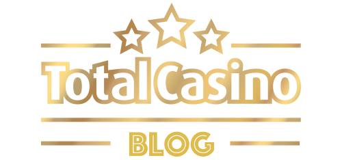 Total Casino Blog