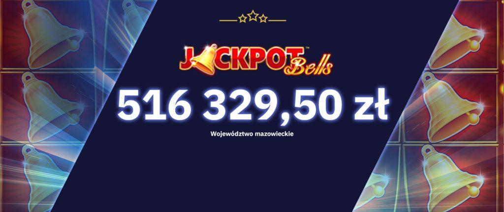 Jackpot-Bells-wygrana