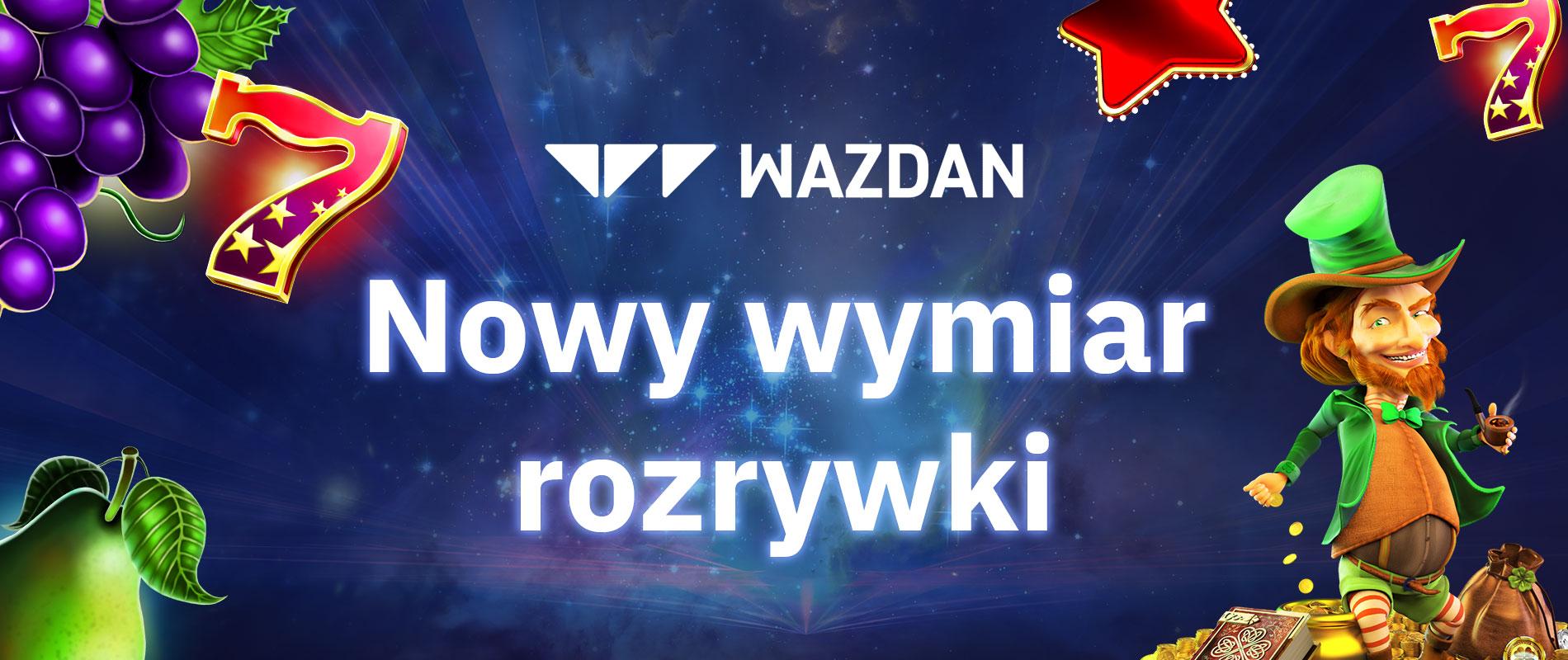 Sizzling 777 Deluxe hot Wazdan Total Casino