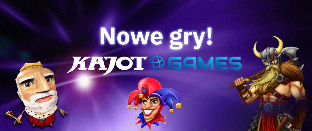 Kajot - Total Casino