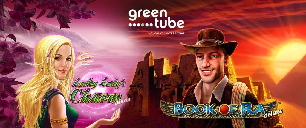 Greentube_Book_of_Ra
