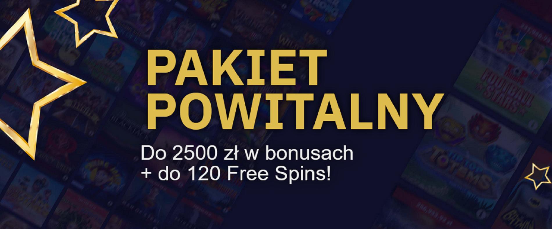 oferta-powitalna-total-casino-1900x800